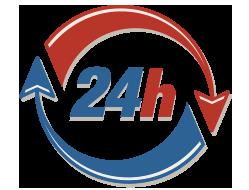 24 Hour Fair Cash Offer