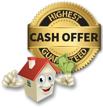 cash offer badge