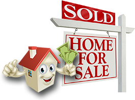 Sell My House Fast in Dallas