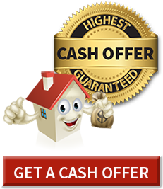 get-a-cash-offer-callout-3