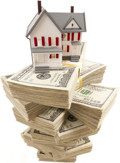 Super Cash For Houses Money House