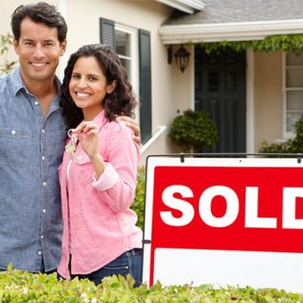 Homeowners Selling Their Home Fast in Garland, TX