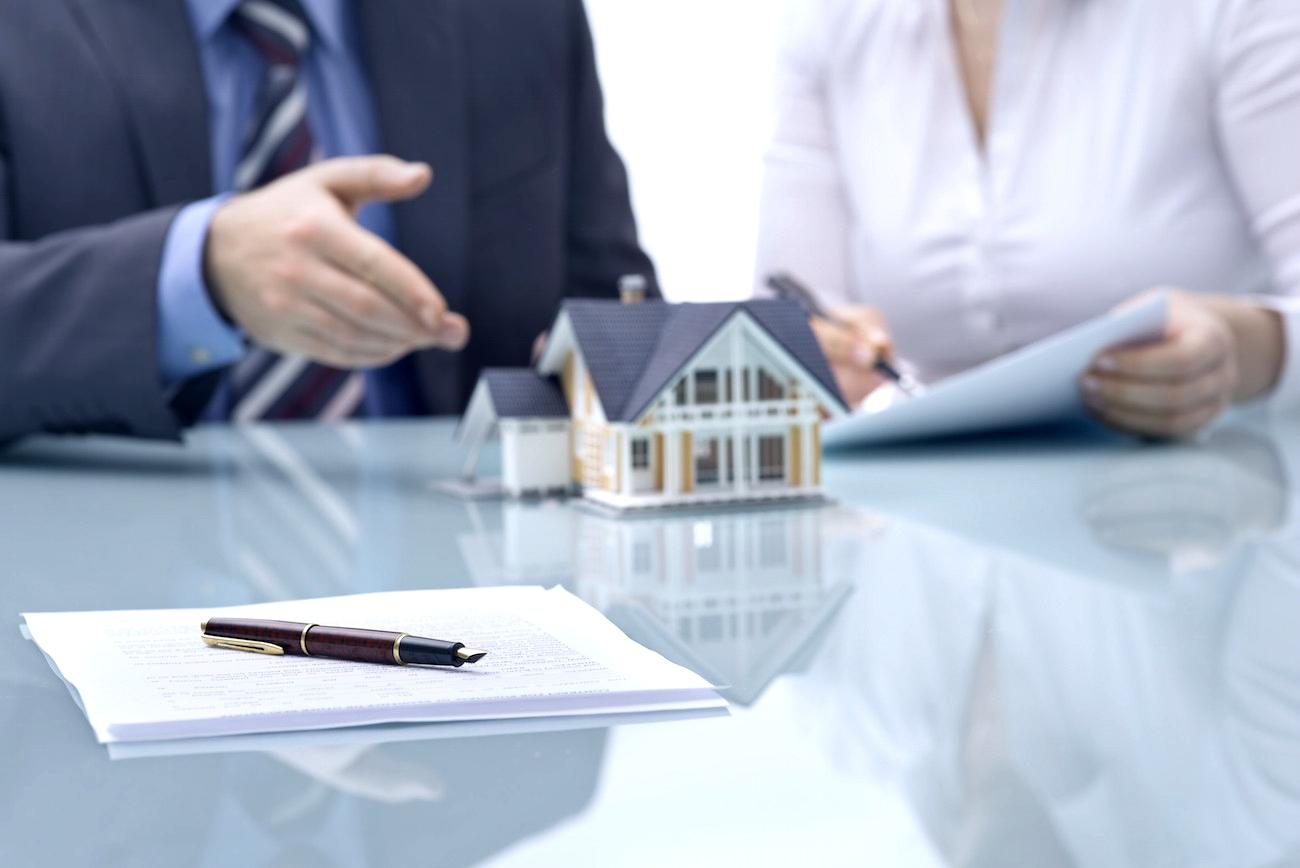 home investors Dallas