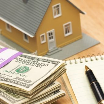 cash house buyers dallas