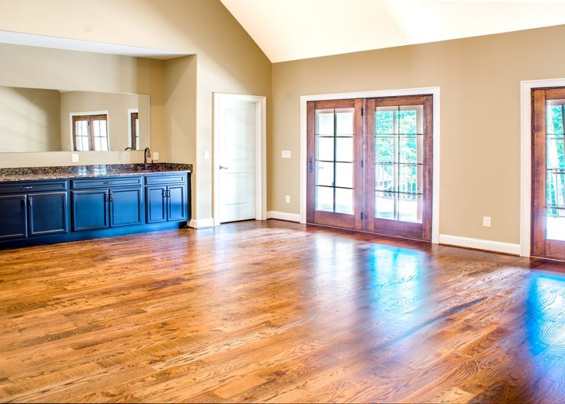 pic of a home to sell fast in DFW