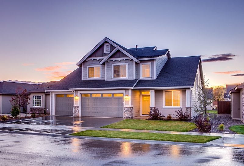 sell house quickly in DFW