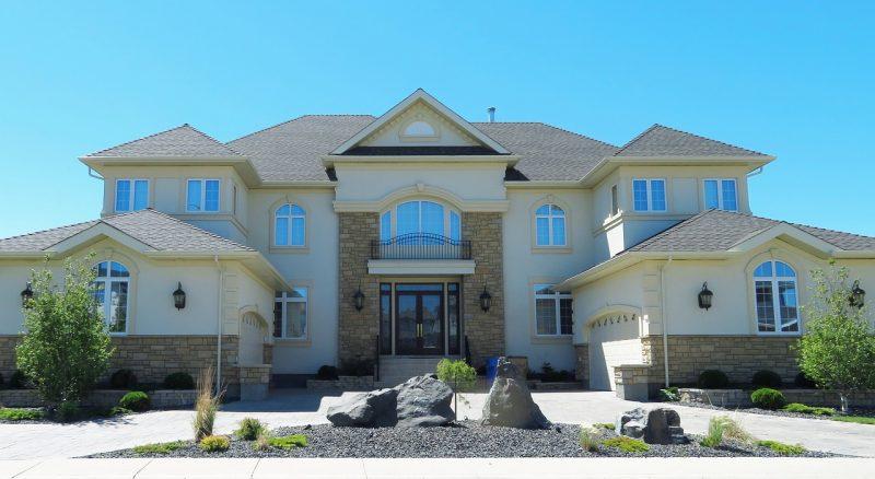 covid 19 real estate