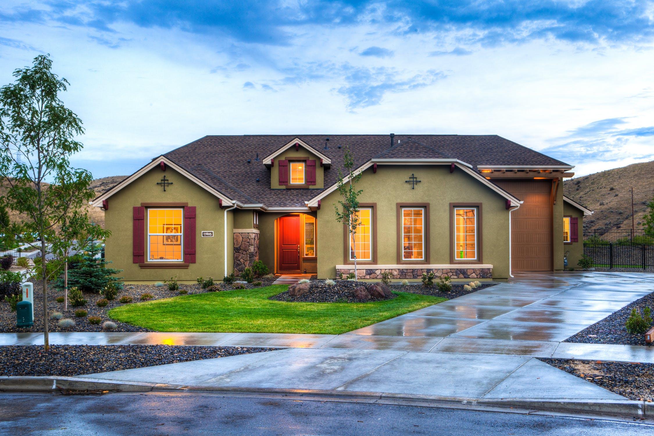 Home Buying After Corona Virus