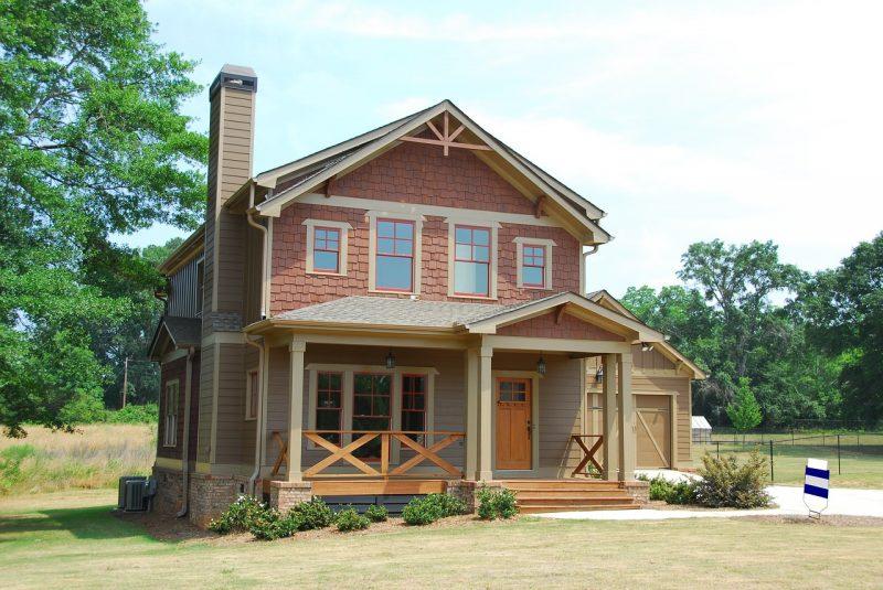 home investor