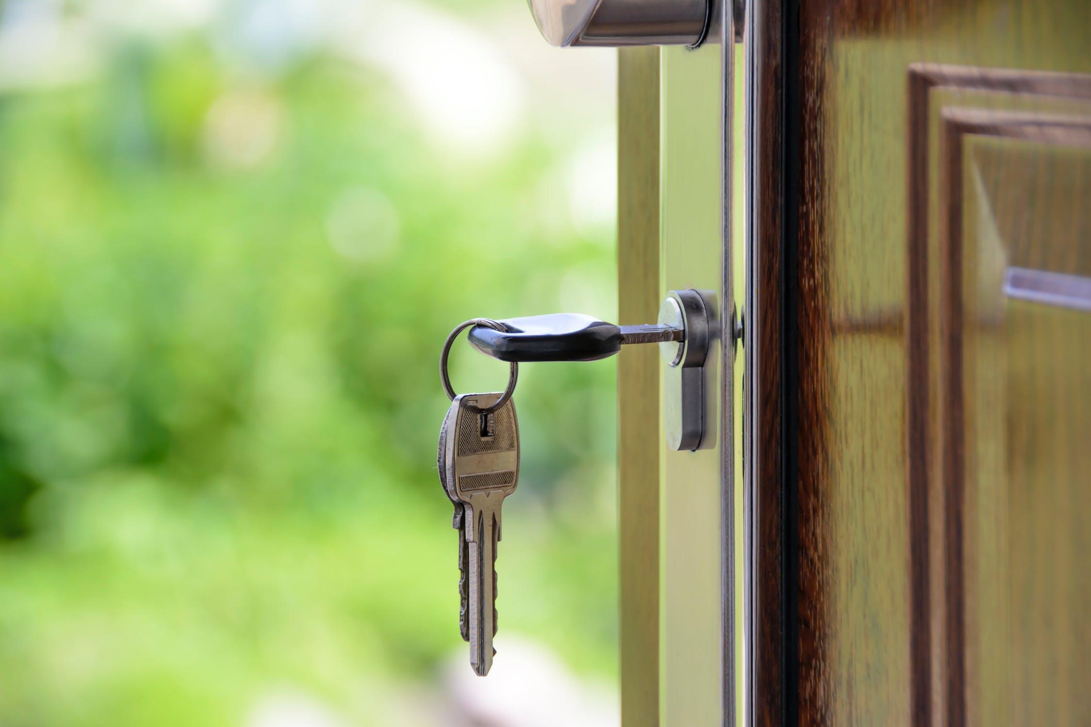 Dallas Cash Home Buyer